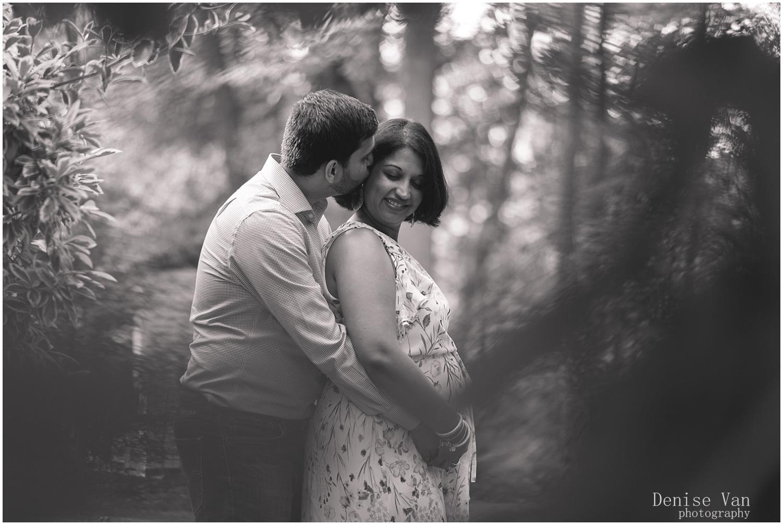 Denise-Van-Photography-New-Jersey-Maternity-Session_0004.jpg