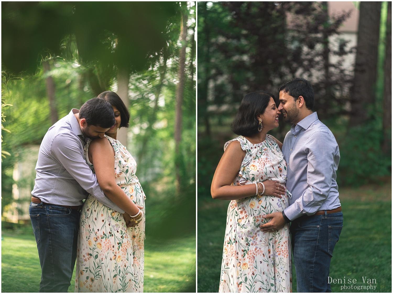 Denise-Van-Photography-New-Jersey-Maternity-Session_0008.jpg