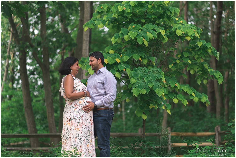 Denise-Van-Photography-New-Jersey-Maternity-Session_0010.jpg