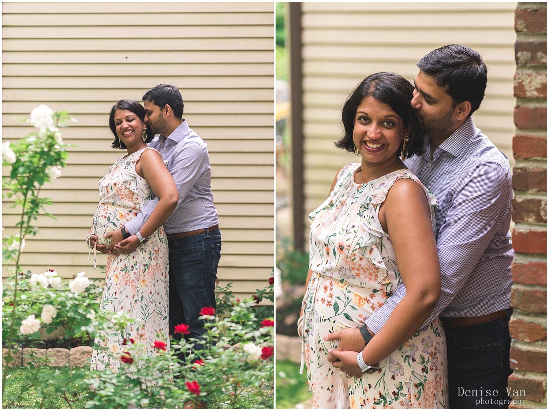 Denise-Van-Photography-New-Jersey-Maternity-Session_0013.jpg