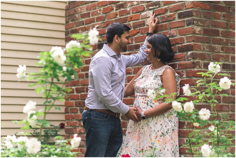 Denise-Van-Photography-New-Jersey-Maternity-Session_0014.jpg