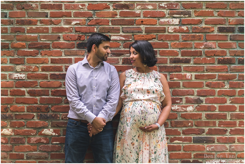 Denise-Van-Photography-New-Jersey-Maternity-Session_0015.jpg