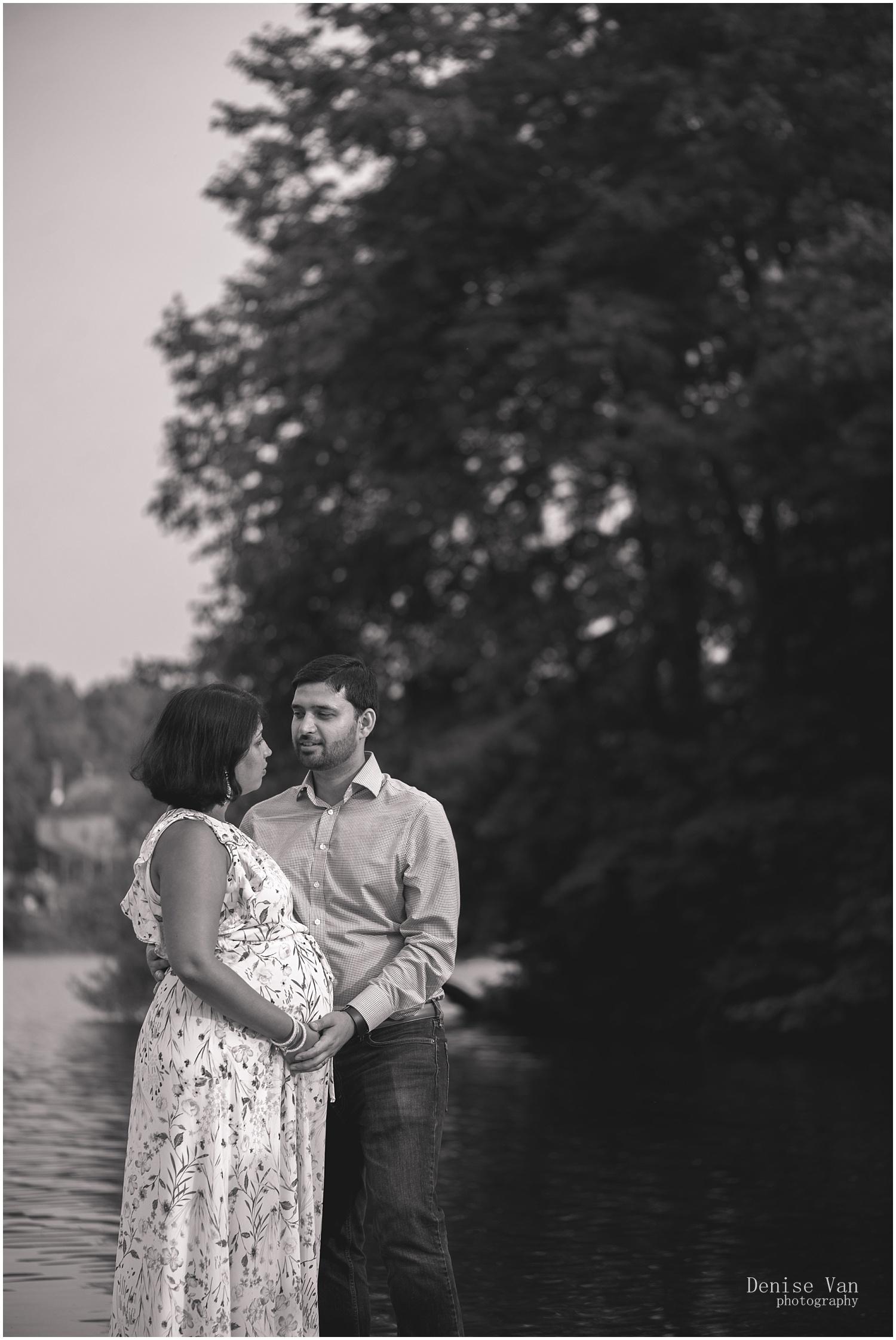 Denise-Van-Photography-New-Jersey-Maternity-Session_0022.jpg