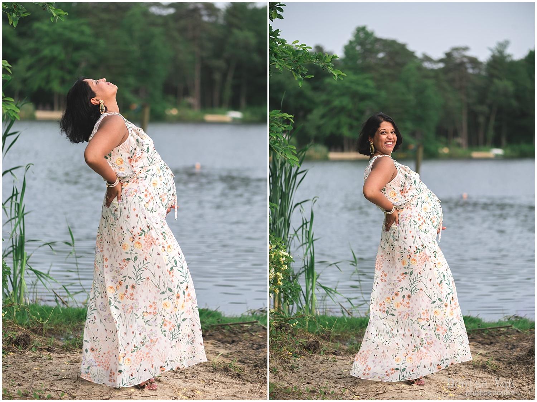 Denise-Van-Photography-New-Jersey-Maternity-Session_0030.jpg