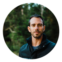 Born in the United States and raised in the city of Tijuana, Mexico, Daniel is a diplomat by day, and a photographer by night (and often by day, too). He's usually got a camera in his hand, or a podcast playing on his headphones (or both). If you, too, prefer adventure over luxury, drop him a line at daniel@durazophotography.com; he'll love to hear from you.