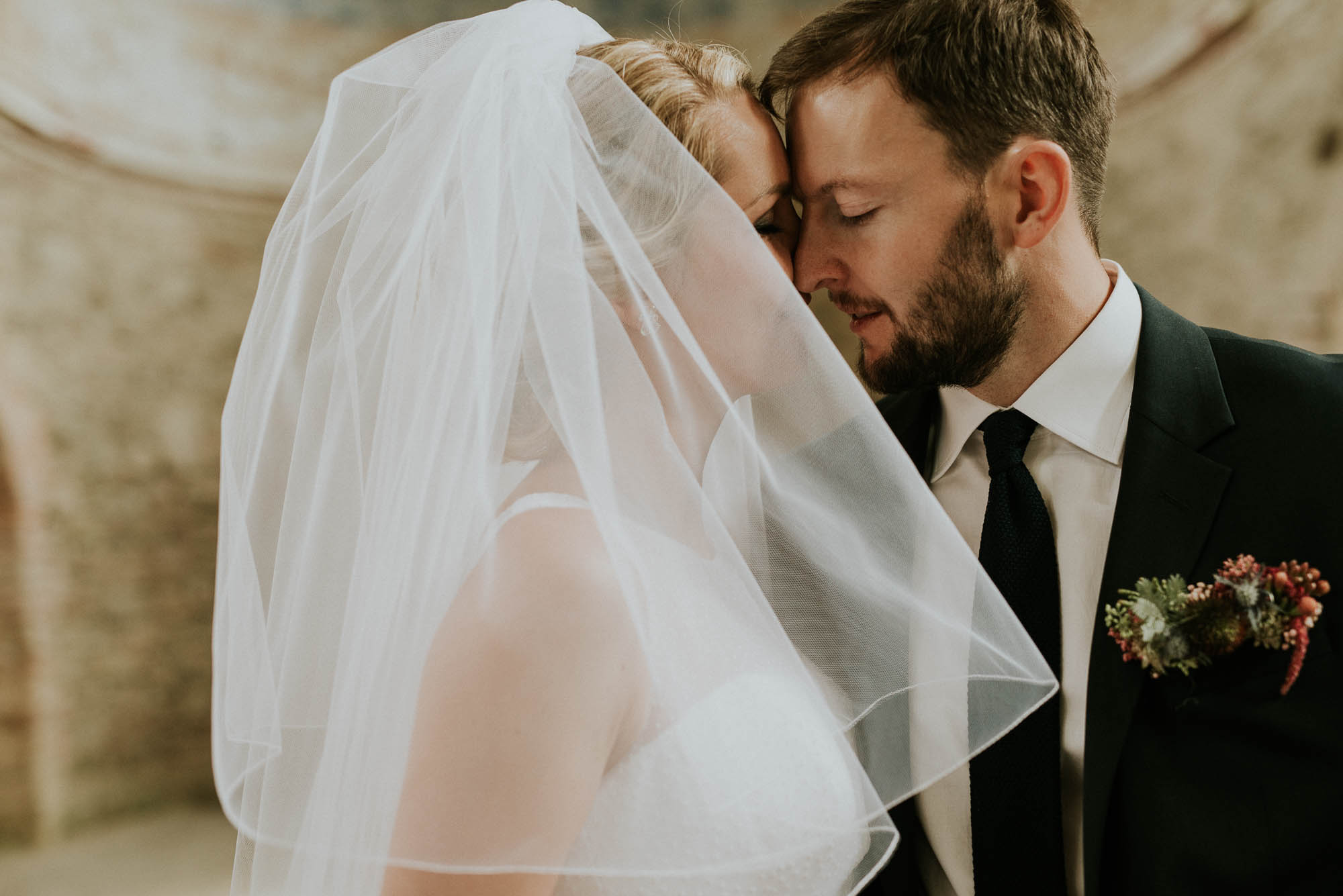 Evča a Pepa/Neratov/Usedlost Hamernice  Nádherná svatba v Orlických horách