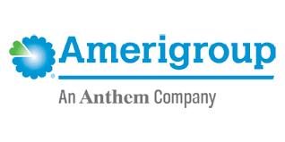 Amerigroup-Medicaid-HMO-Lakeland-Midwifery-Care-Bay-Area-Florida-Birthing-Center.png