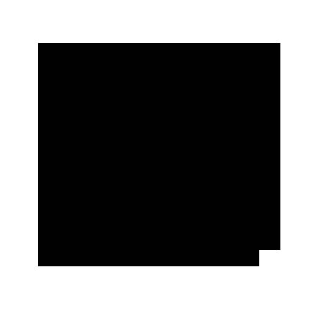 FeministFlea_Logo_Black_WEB 2.png