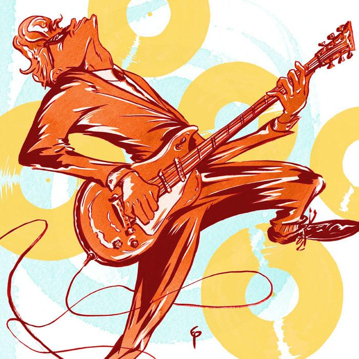 rocknroll_lg.jpg