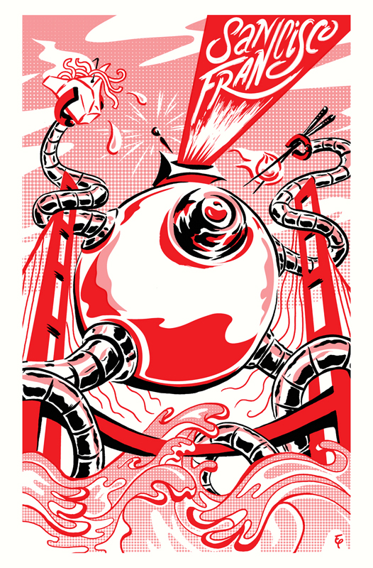 SF_Poster_lg.jpg
