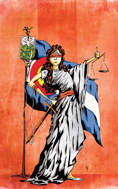 LADY_JUSTICE_lg.jpg
