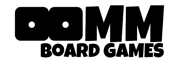 Logo-Black on white.png