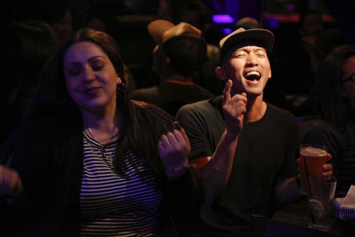 guy-crowd-singing.jpg