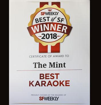 award-3-small.jpg