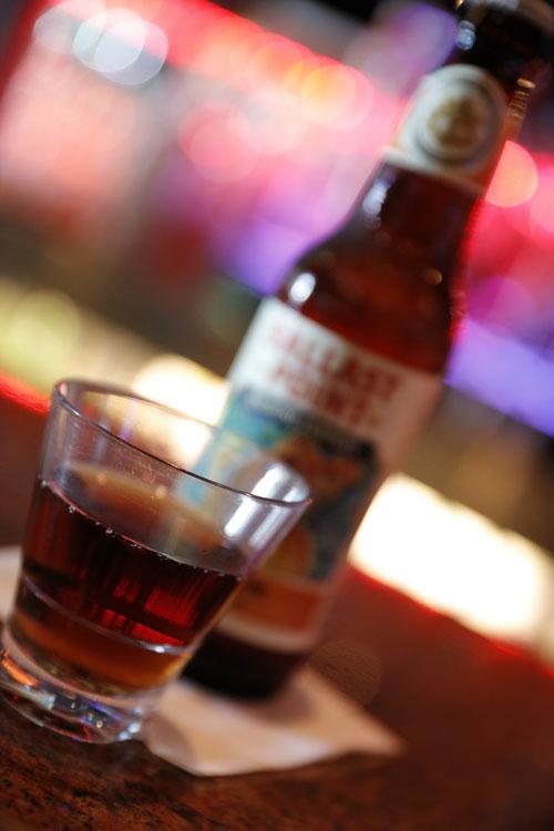 beer-shot.jpg