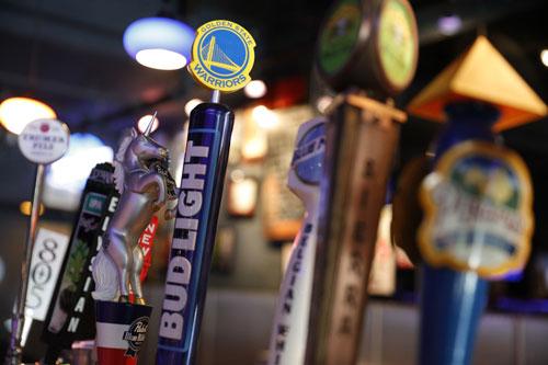 beer-taps-1.jpg