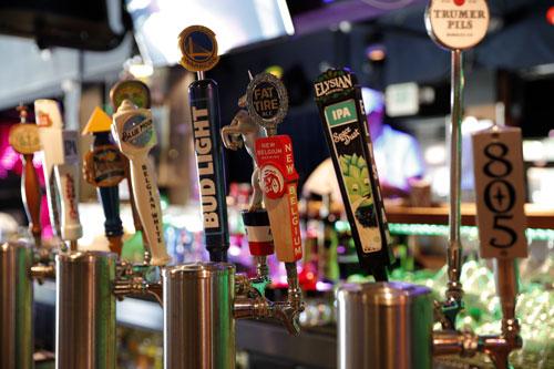 beer-taps-2.jpg