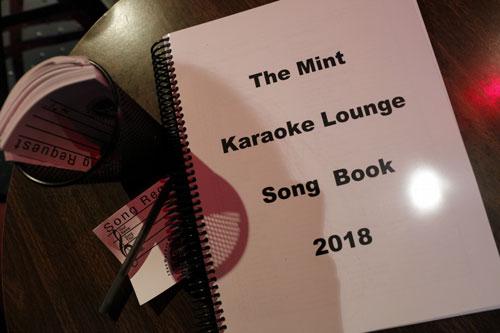 song-book.jpg