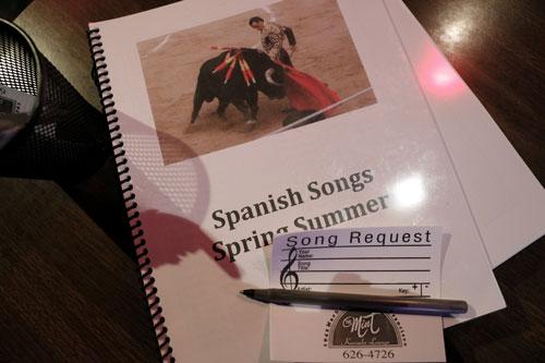 spanish-song-book.jpg