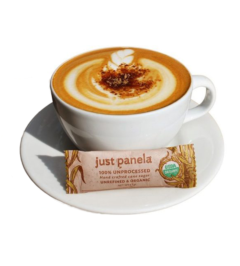 coffee-cup-sachet-wfm-e1532632448508-600x417-1.jpg