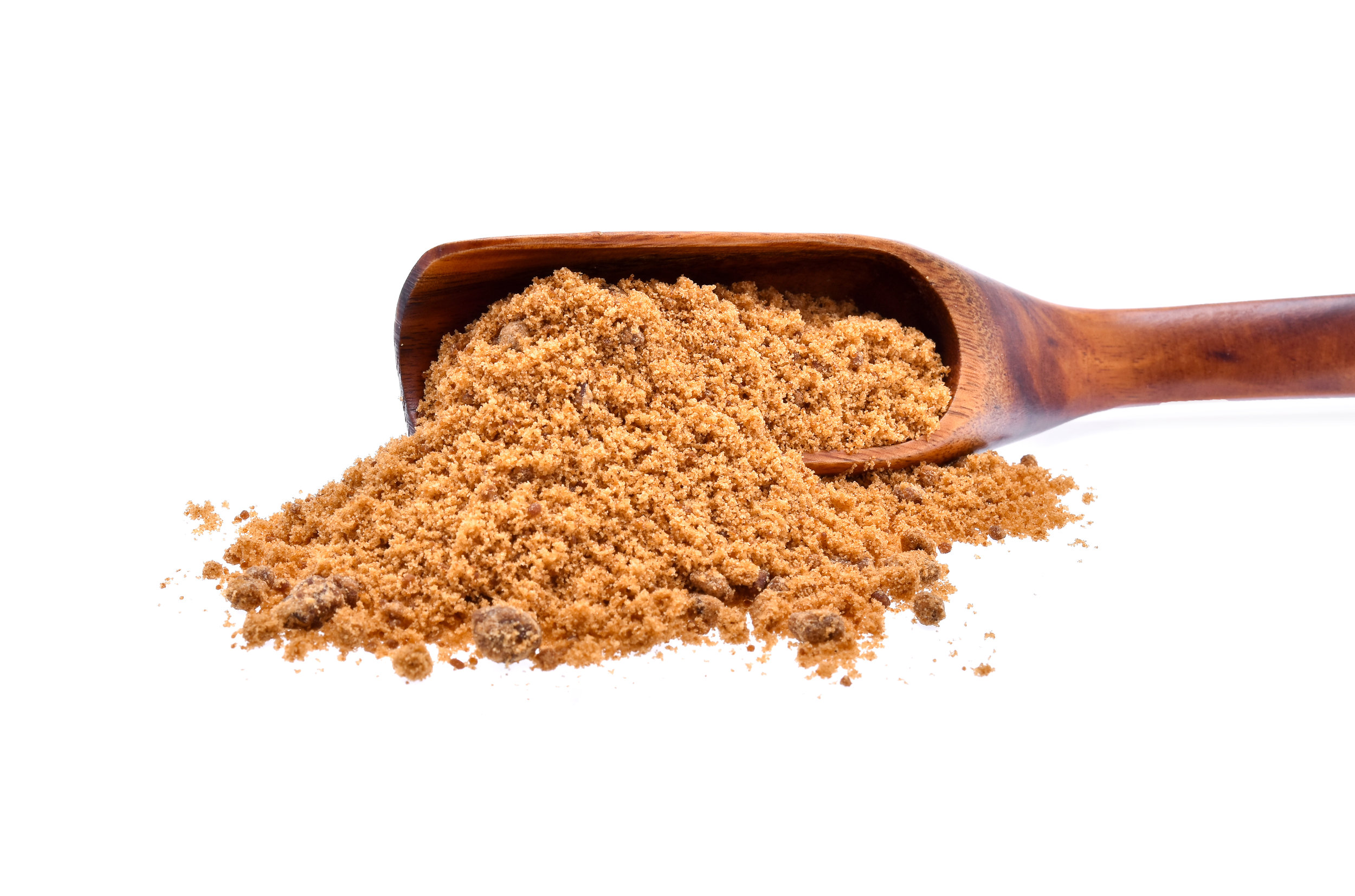 Wooden Spoon with panela.jpg