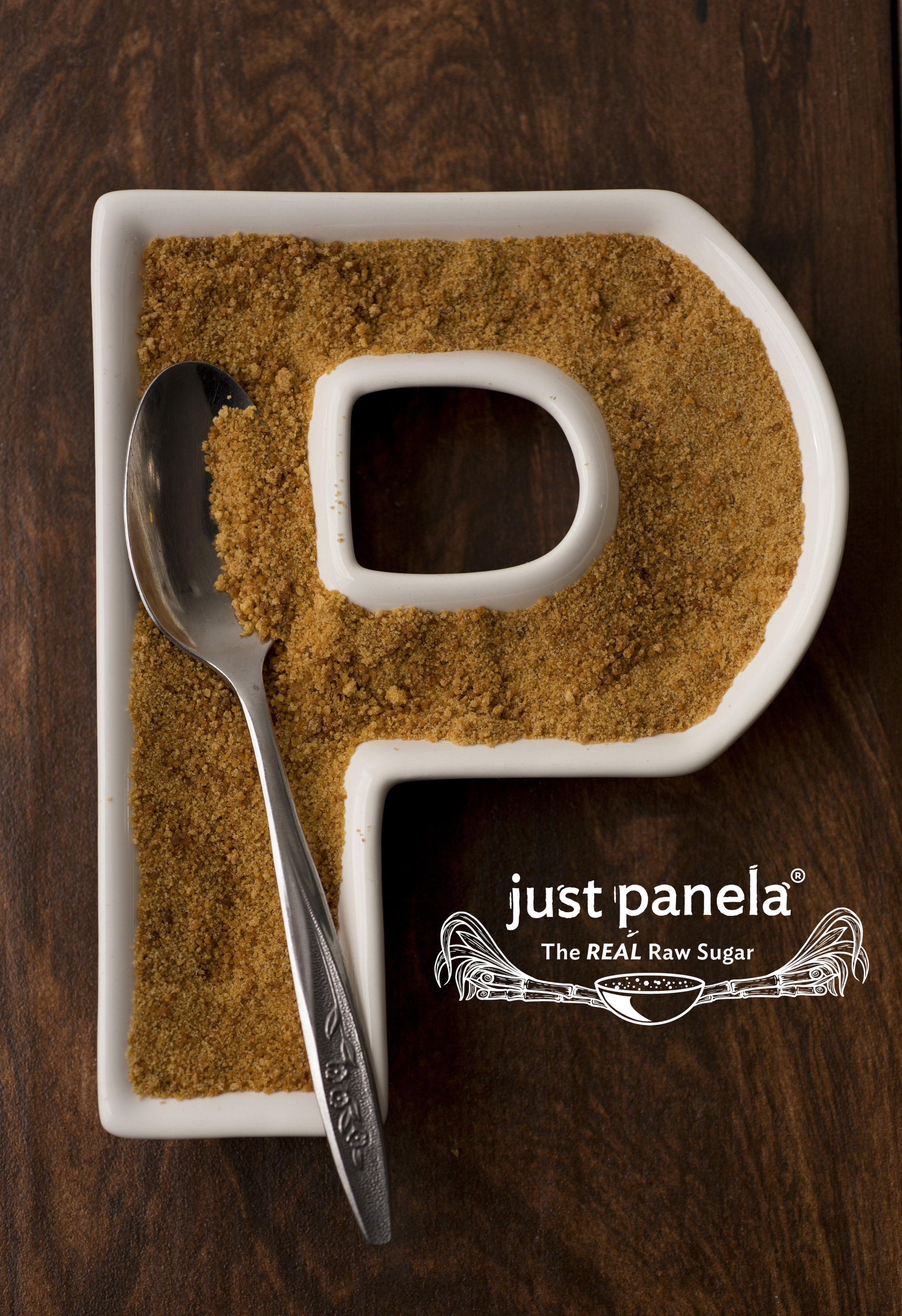 Branded P Panela.jpg