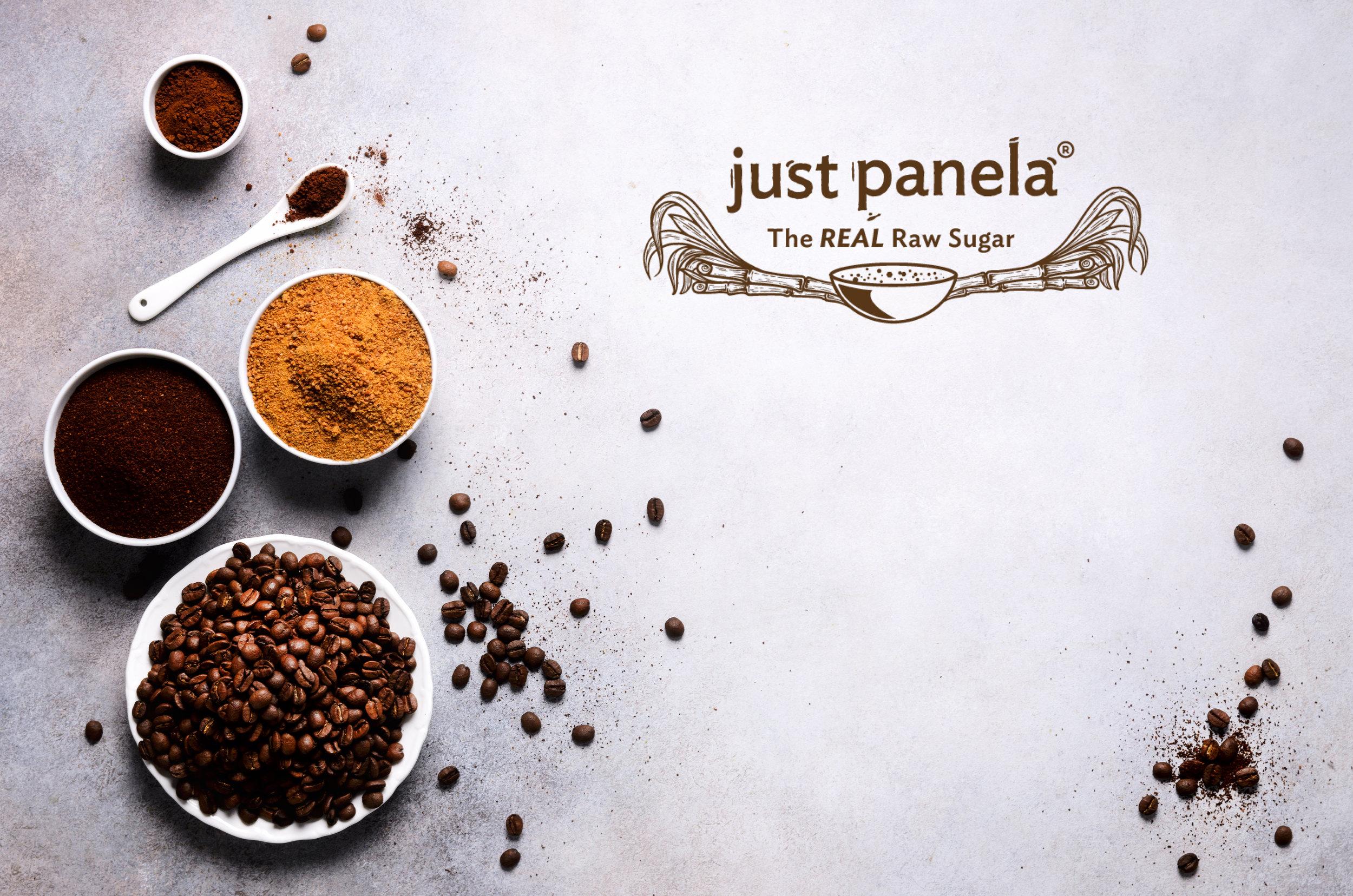 Branded Coffee and Panela.jpg