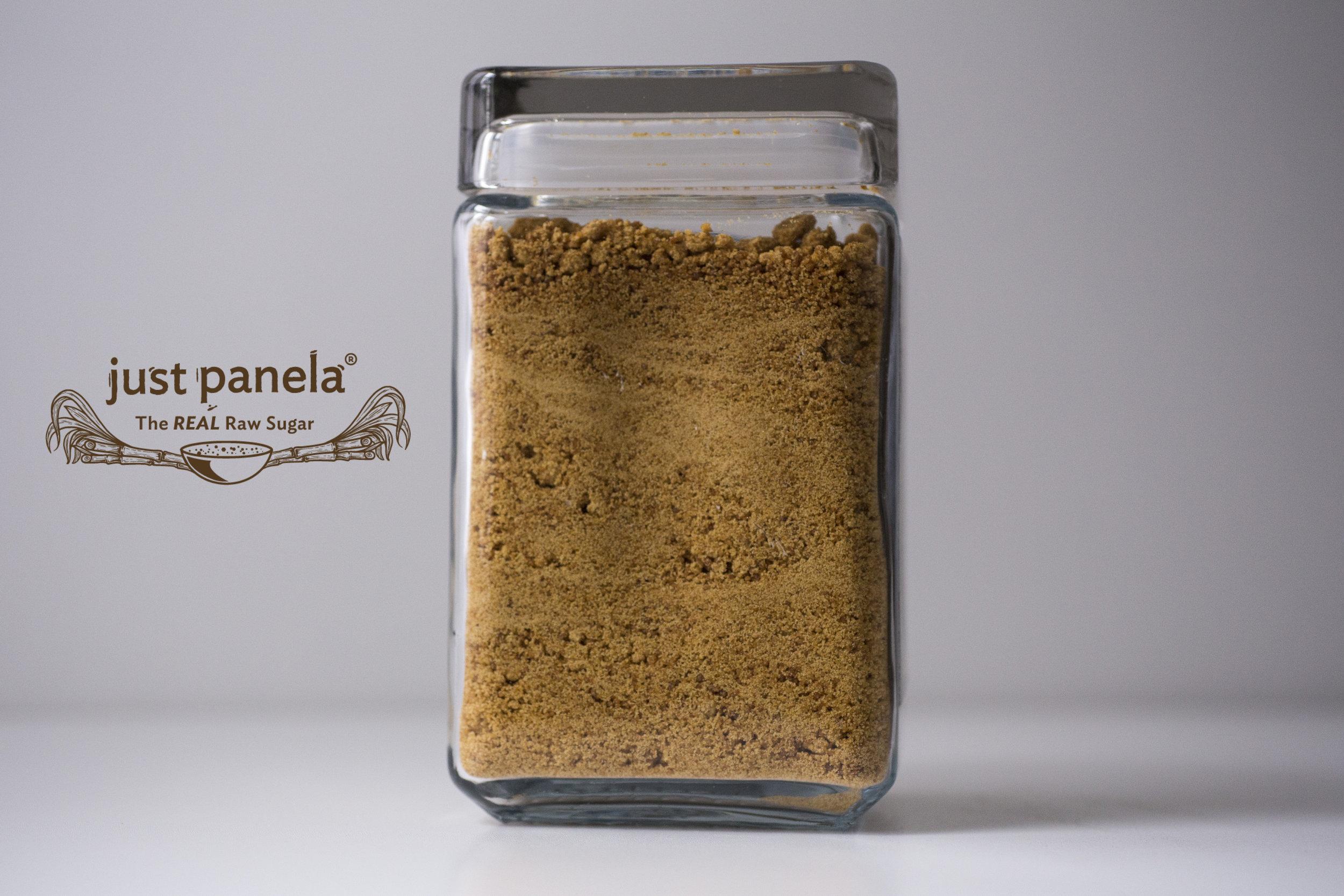 Branded Jar Of Panela.jpg