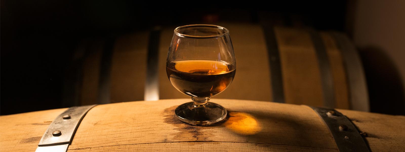 Rum Slider.jpg