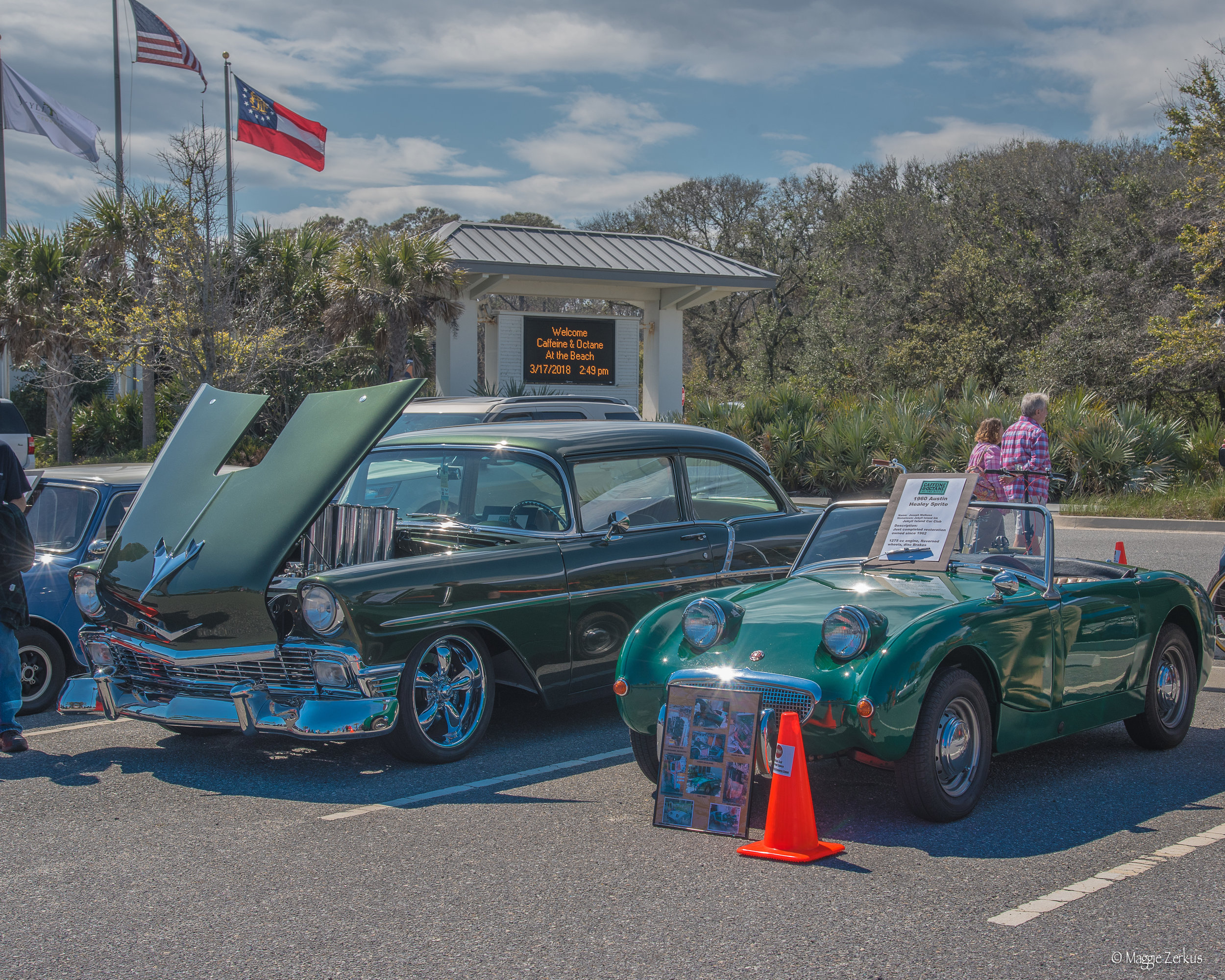 caffeine and octane 2018-87.jpg