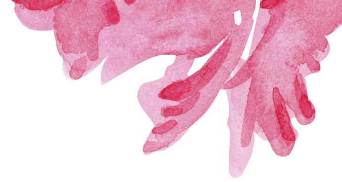 pink tulip crop .png