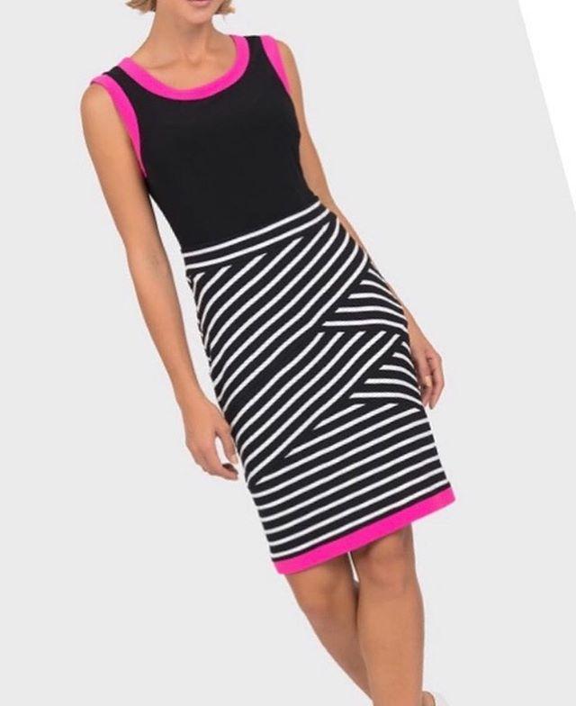 Dress Season🌷#allonsale #storeclosing #shopnow #shoppinktulip