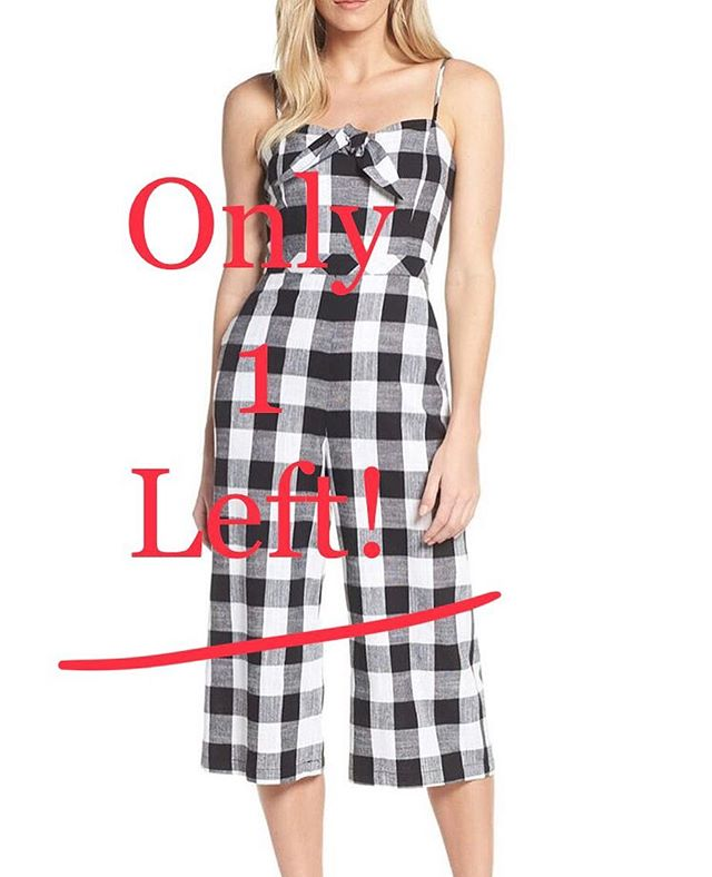 On Sale & Just Waitin' on You!❤️#thisisit #romperstyle #romperlove #getitnow #shopnow #storeclosing #shoppinktulip