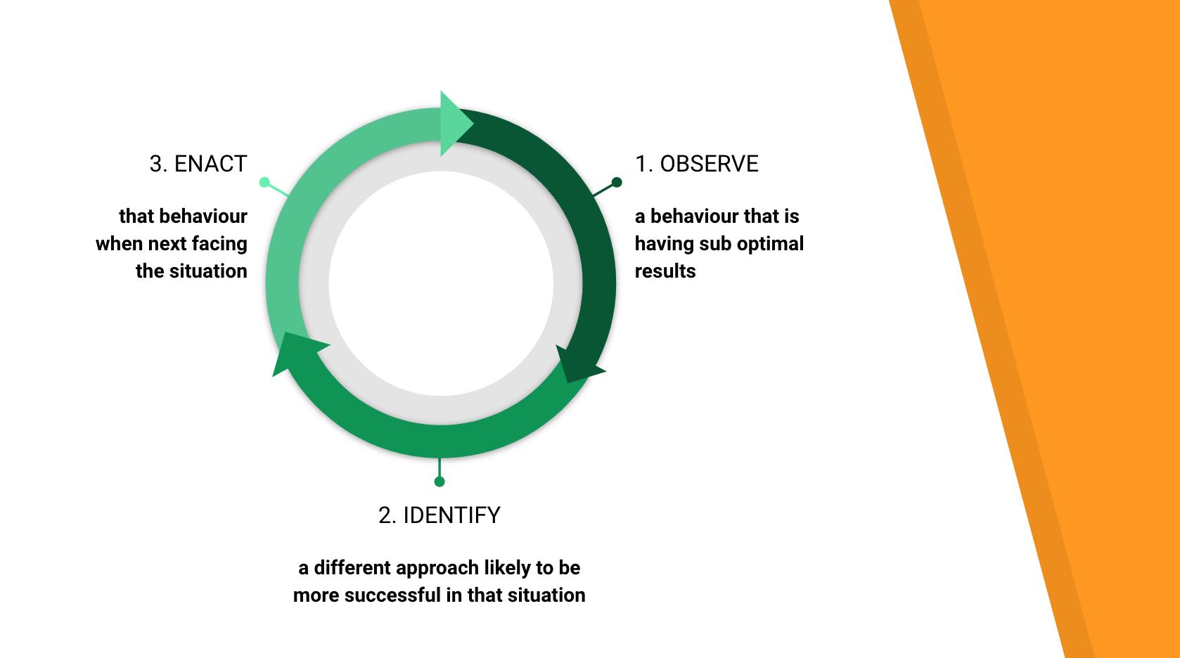 behavior-development-loop.png