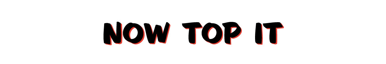 NowTopIt.png