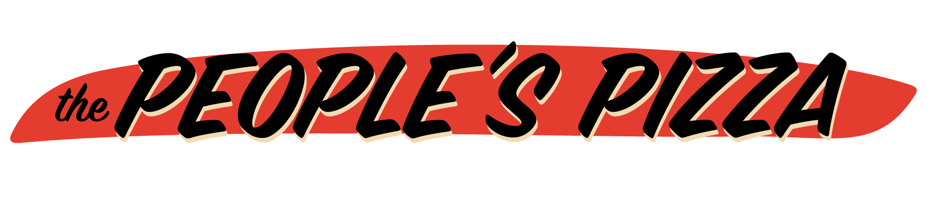 ThePeople'sPizza.png