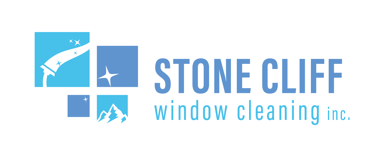 Stone Cliff Window Cleaning-Rectangle (1).png