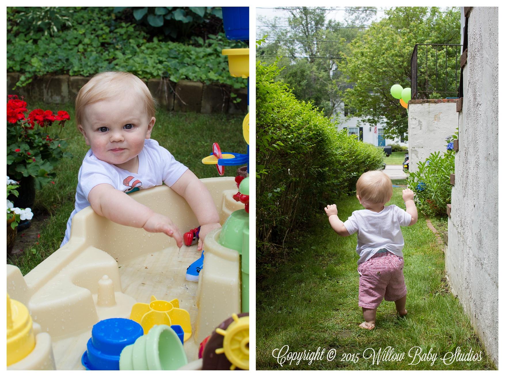 milton_ma_first_birthday_photographs-01