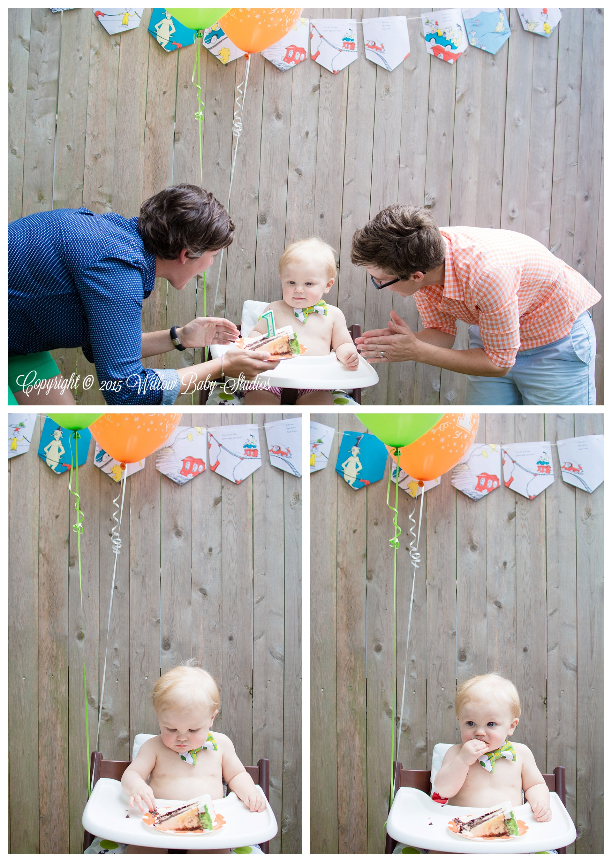 milton_ma_first_birthday_photographs-05