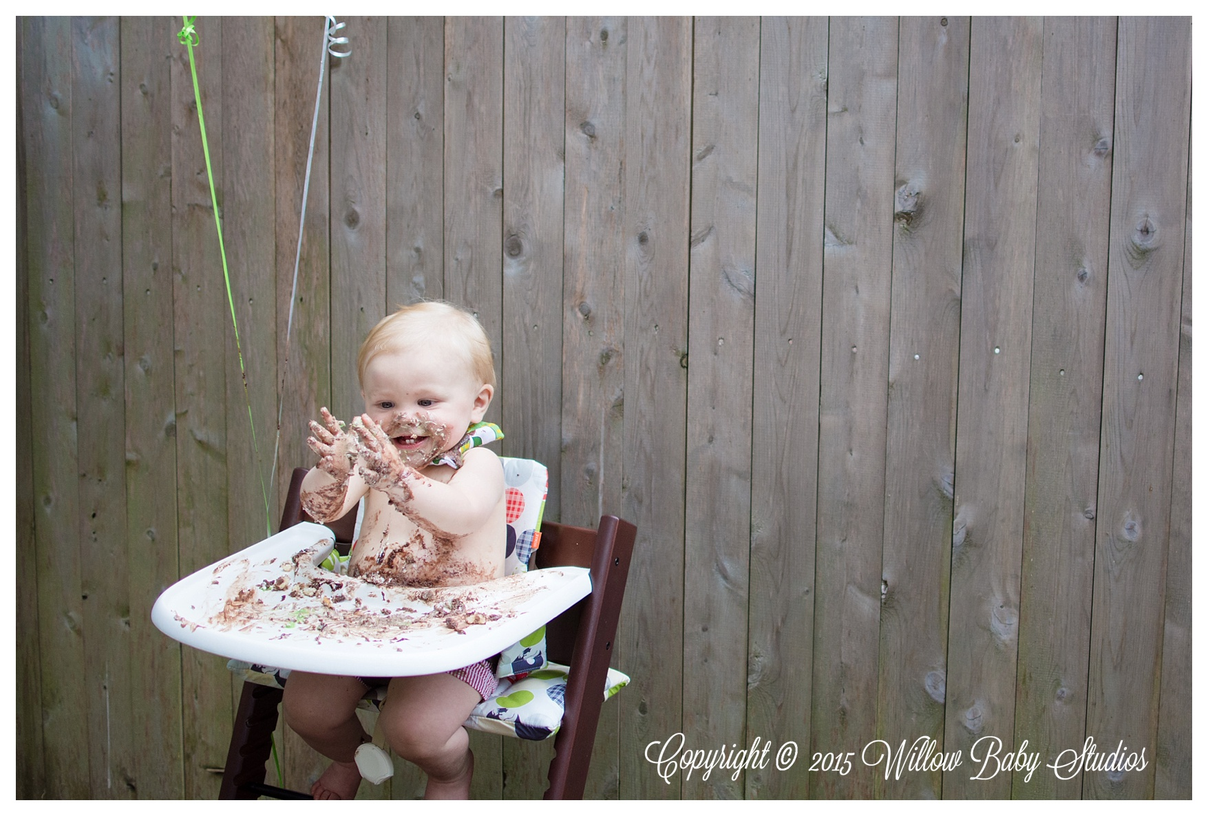 milton_ma_first_birthday_photographs-1