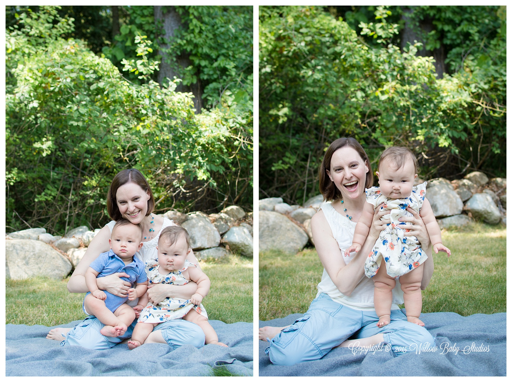Bedford_Ma_Family_photography-02