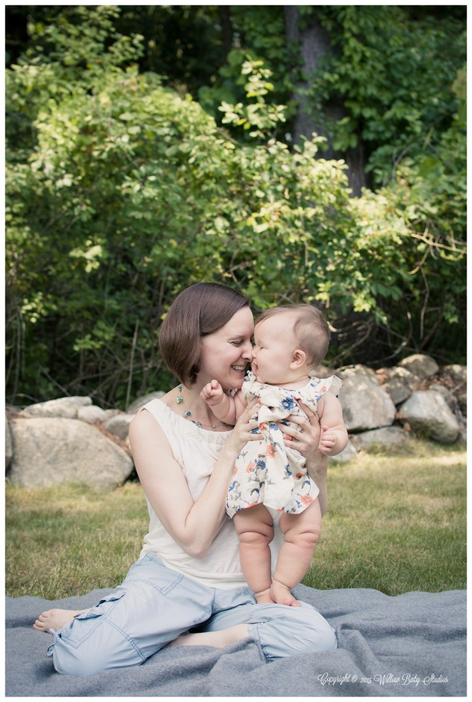 Bedford_Ma_Family_photography-03