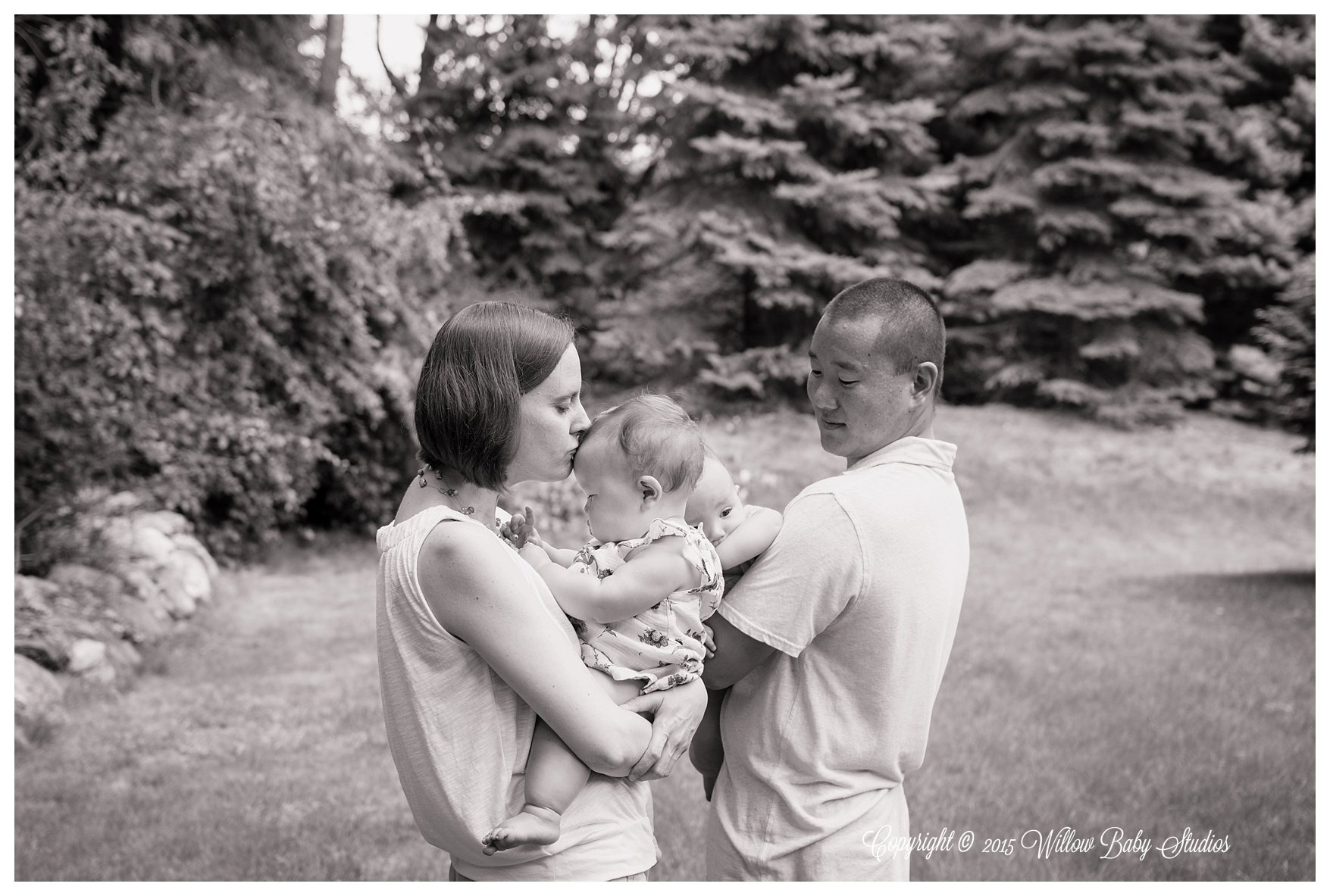 Bedford_Ma_Family_photography-05