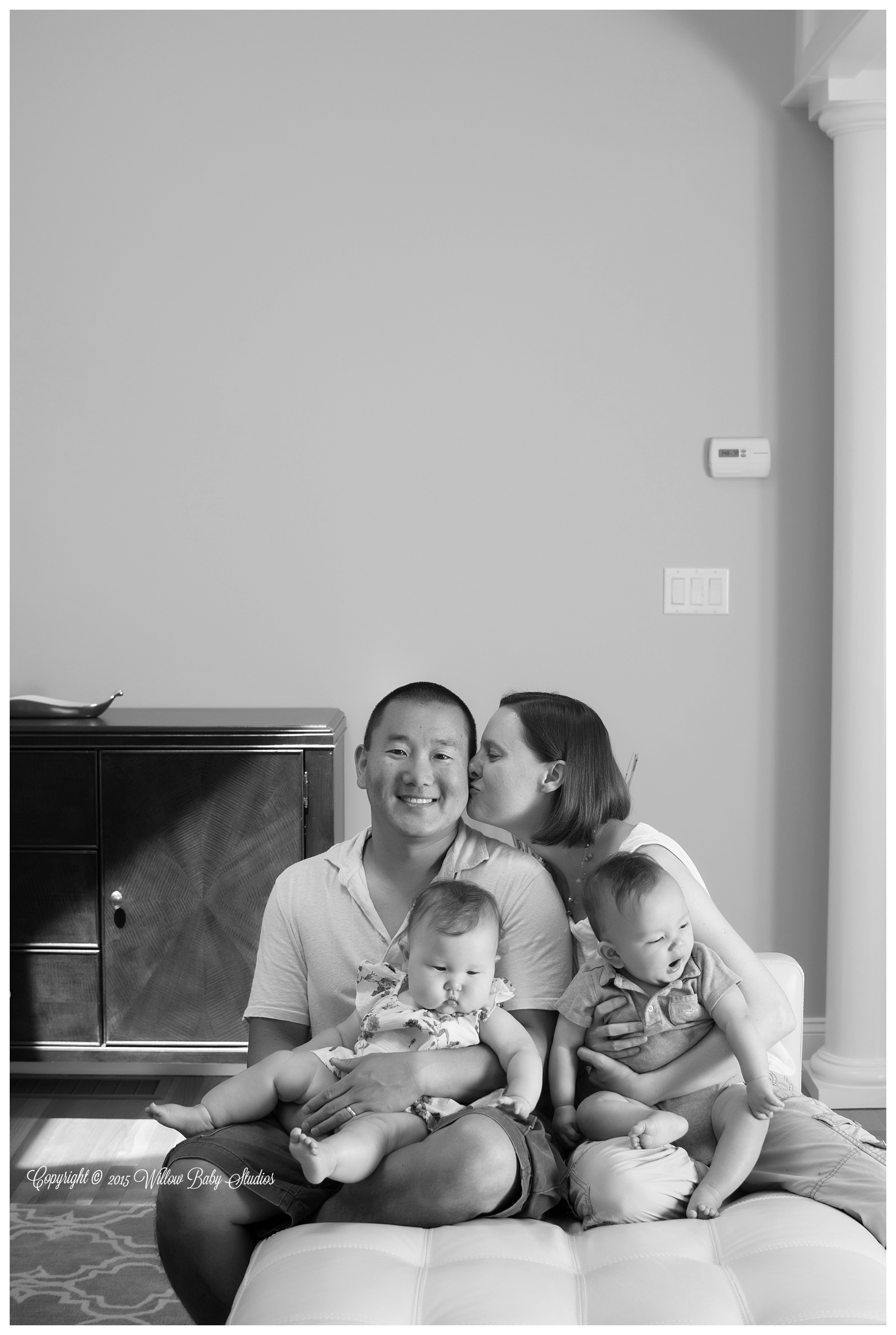 Bedford_Ma_Family_photography-07