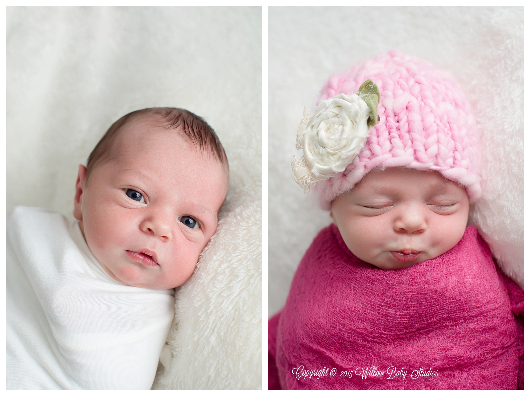 canton_newborn_photography_2