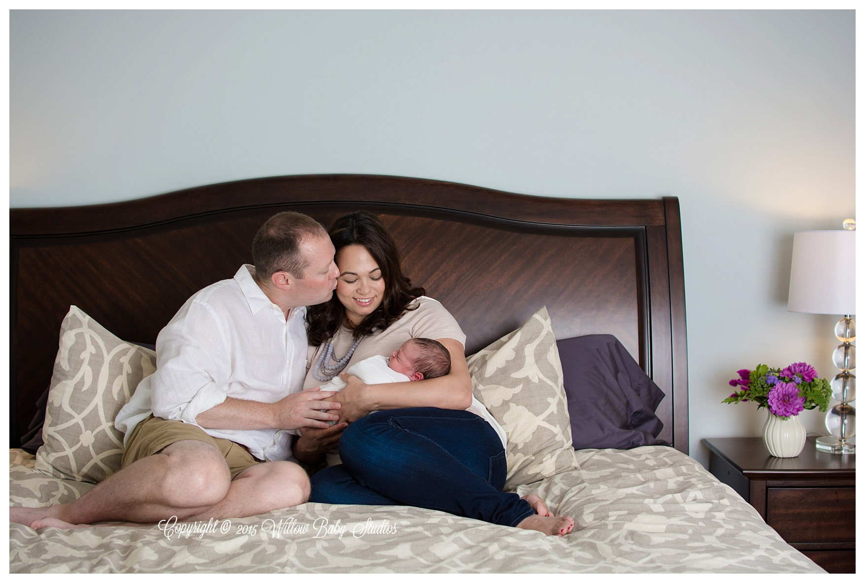 canton_newborn_photography_3