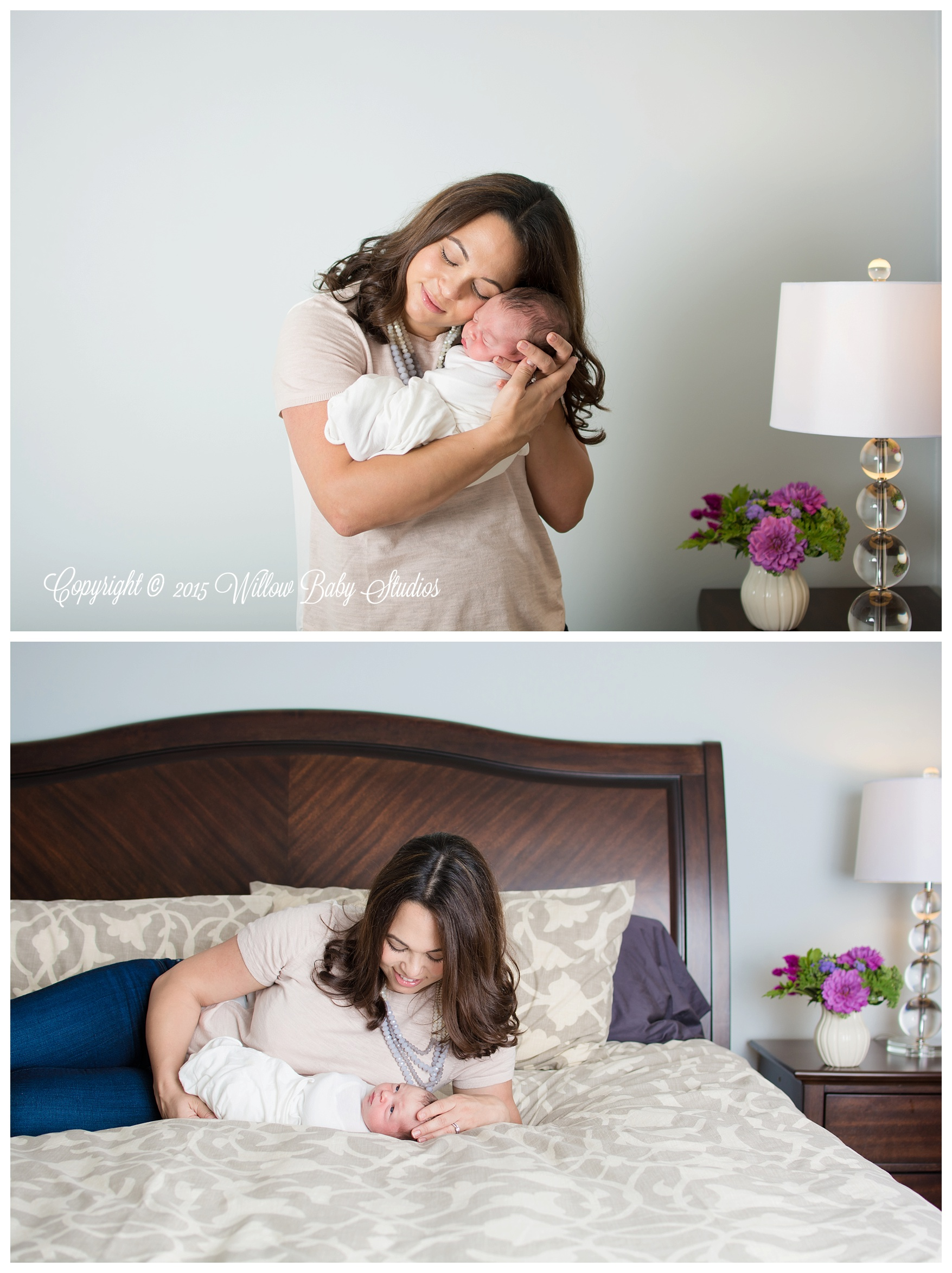 canton_newborn_photography_4