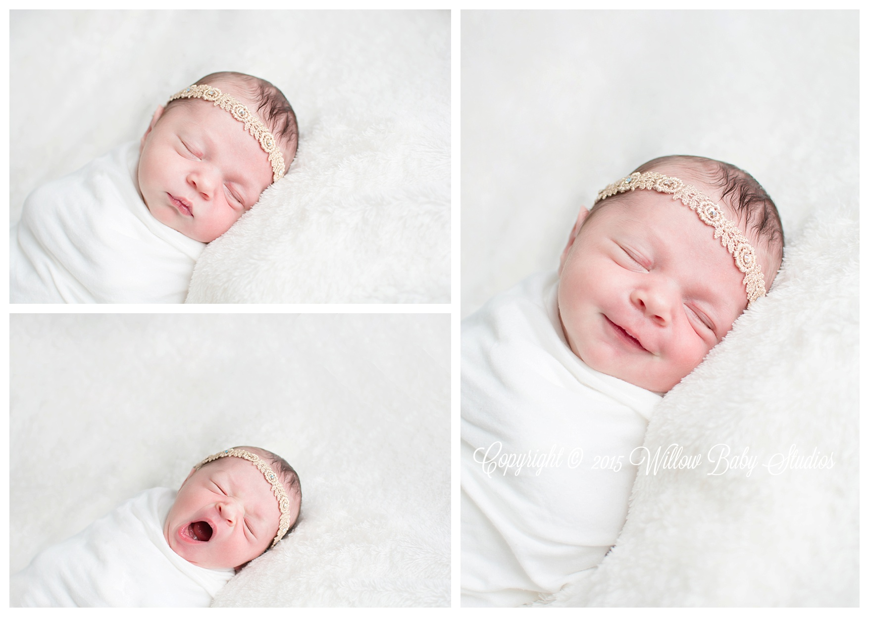 canton_newborn_photography_7