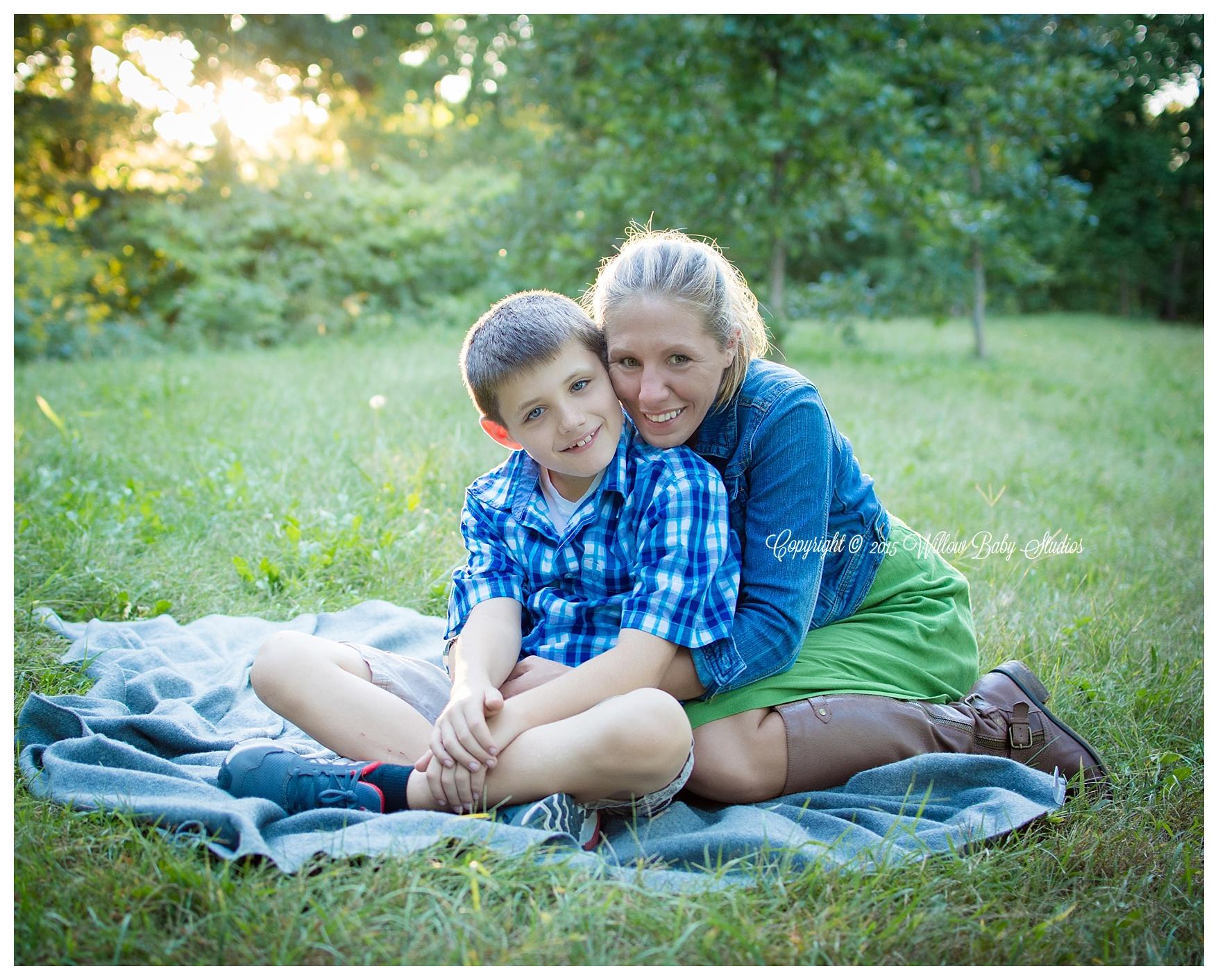 Arlington_ma_family_photography-05