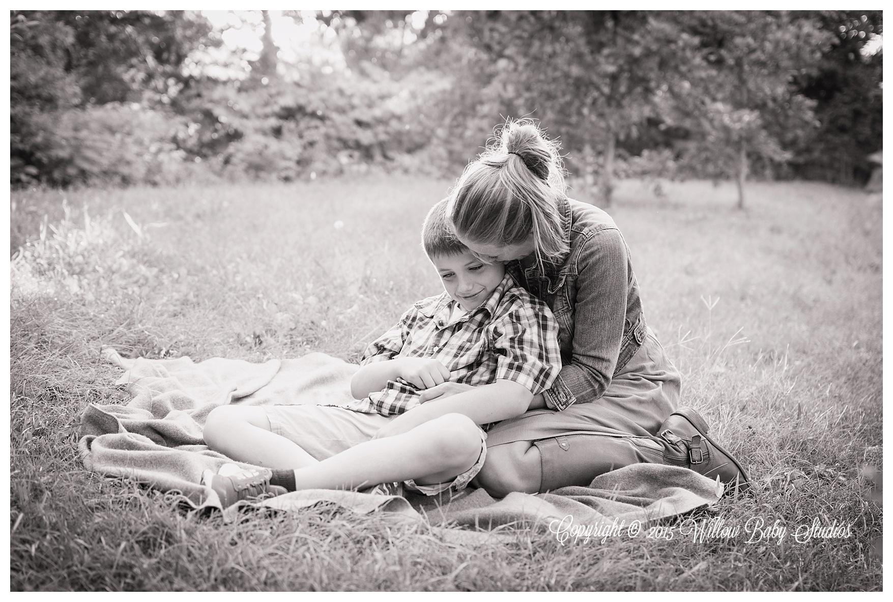 Arlington_ma_family_photography-06